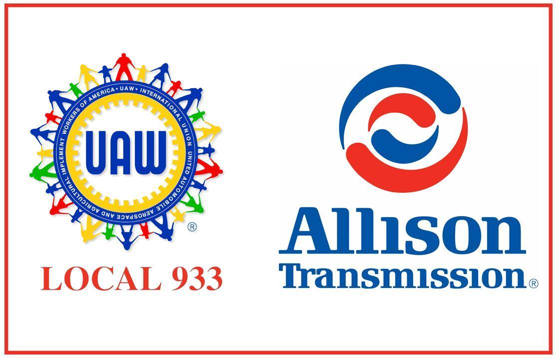 Uaw Ati Collective Bargaining Agreement Uaw Local 933